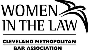 2/29/2016 Ann Porath of Legal Aid selected as finalist for