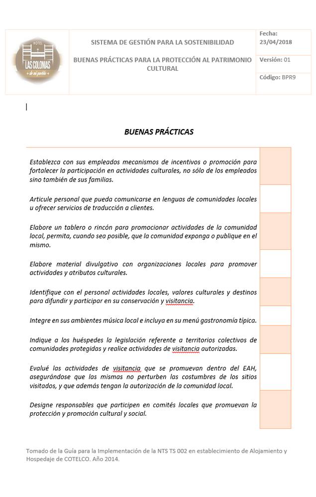 Buenas-Practicas-parte-4