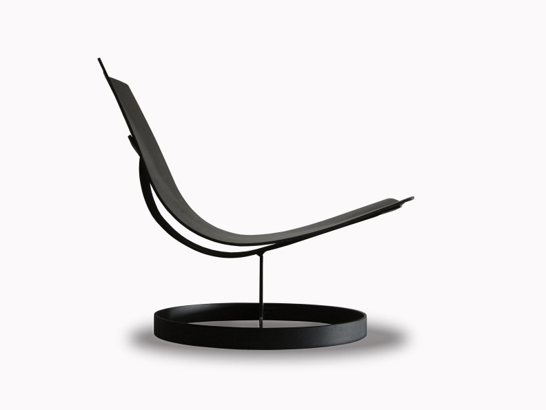 Marco Sousa Santos.Alma Chair.©Marco Sousa Santosjpg copy