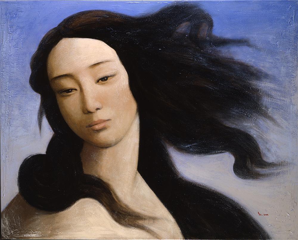 Venus-after-Botticelli_1000