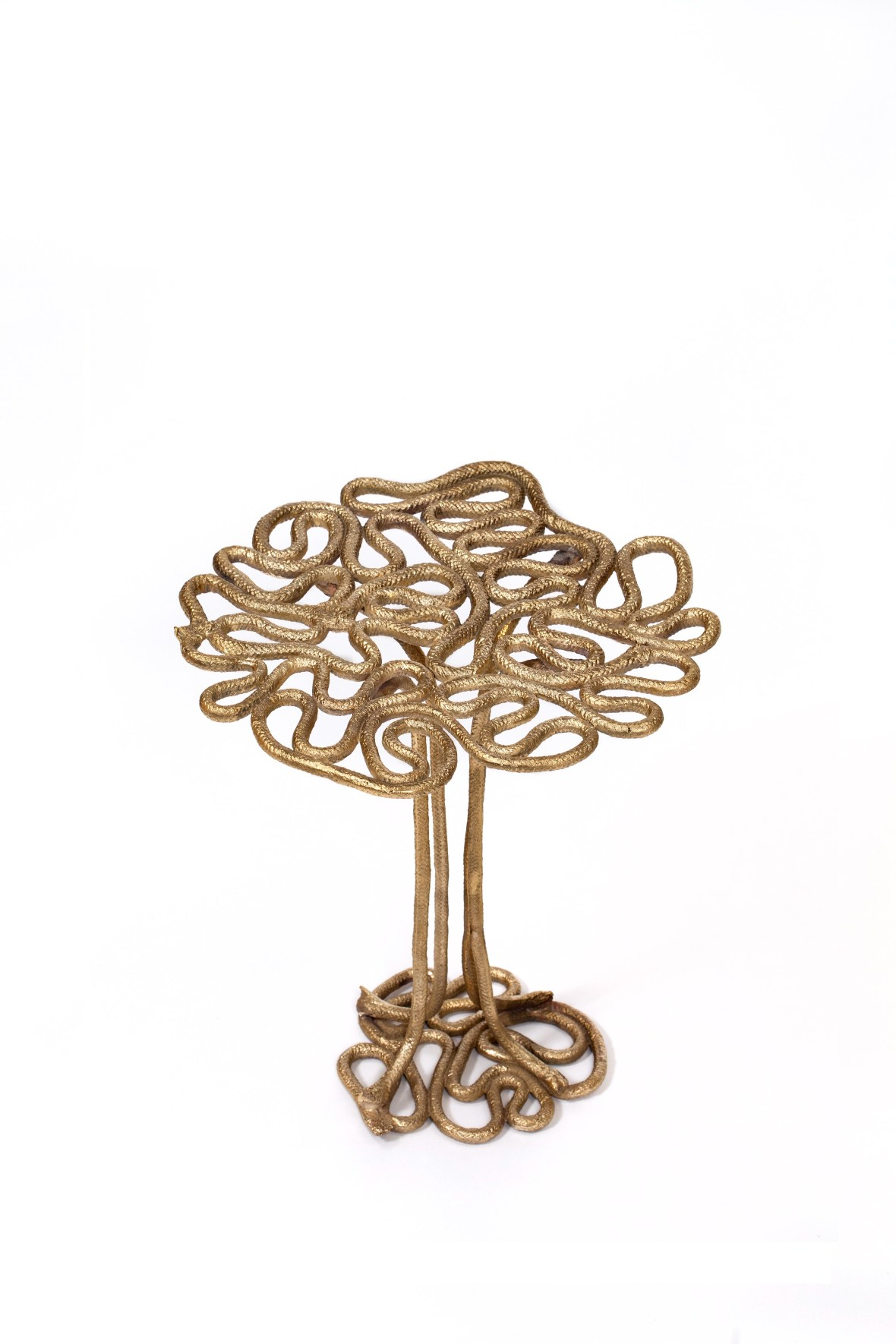 CAMPANA_Ofidia Side Table_01