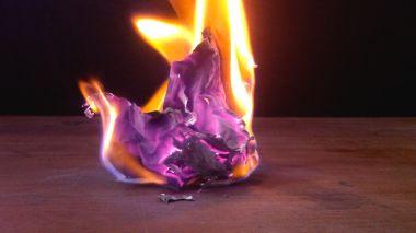cinzas 2