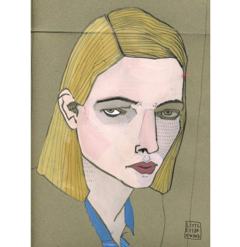 portrait-margottenenbaum-littleisdrawing_905