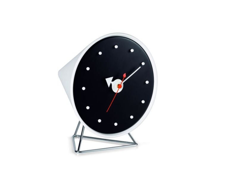 Cone Clock_68874_preview