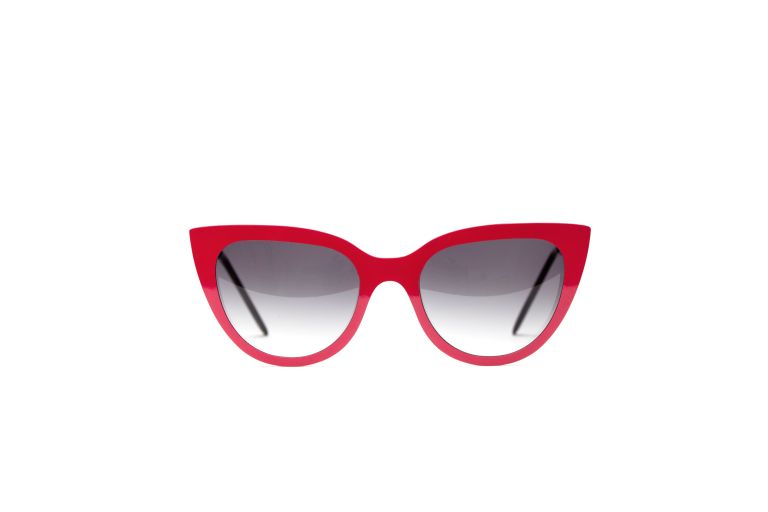 FRONTAL_RAFAELA_RASPBERRY_RED_NINA_MUR_EYEWEAR