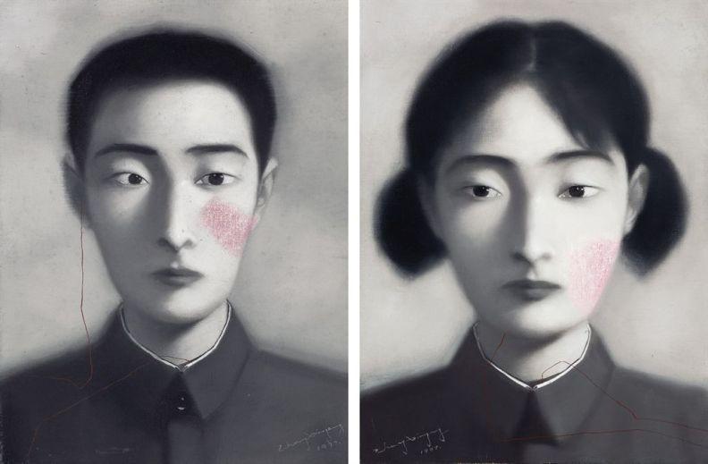 zhang_xiaogang_d5323259g