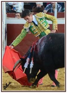 Gilberto 23-01-16-04
