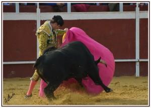 Gilberto 23-01-16-09