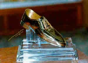 zapato-plata-arnedo