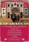 ESPARTINAS