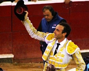 Ponce en Queretaro