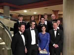 premios palacio del mar 2015