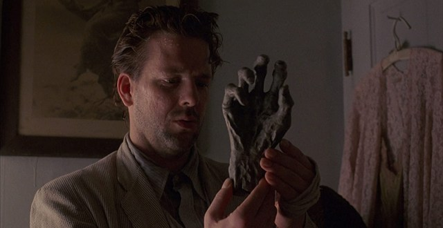 Mickey Rourke 'Angel Heart'