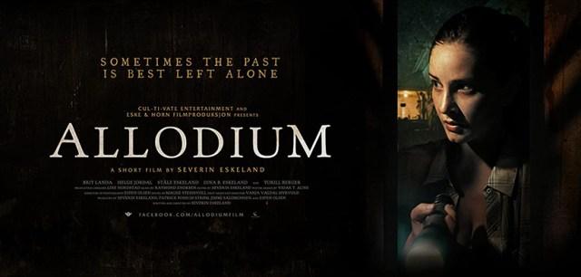 Allodium Short Film