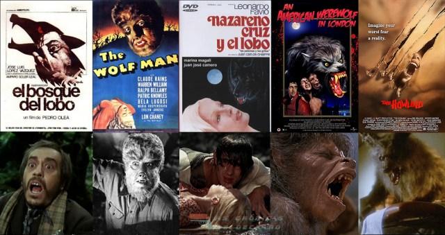 Películas Sitges 2021 Classics Hombre Loco