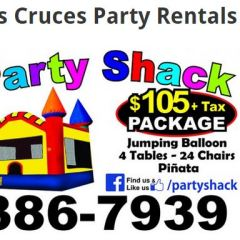 party-shack-in-las-cruces