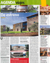 10_prensa_supertele2015