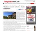 13_blog_dirigentes