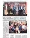 1_premios_diarioburgos2015