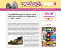 7_blog_enredando