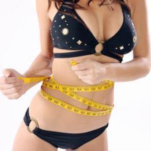 Reducir-grasa-abdominal