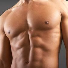 Consejos para bajar el abdomen
