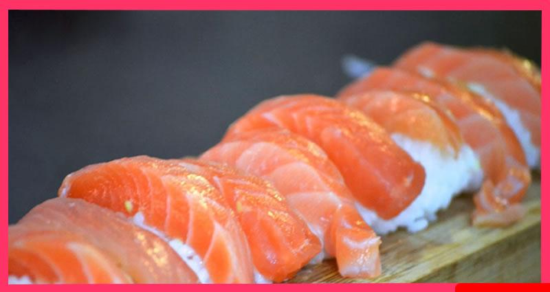 10 Alimentos Que Te Van Ayudar a Bajar El Colesterol 2