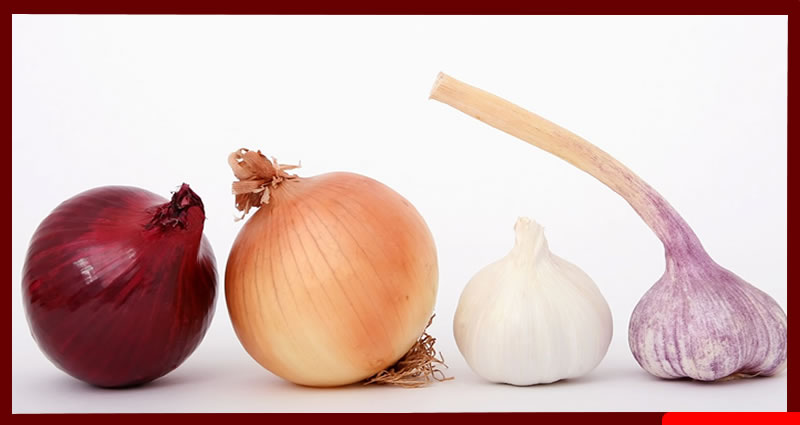 11 Reglas a tener en cuenta en tu Dieta Anti Inflamatoria