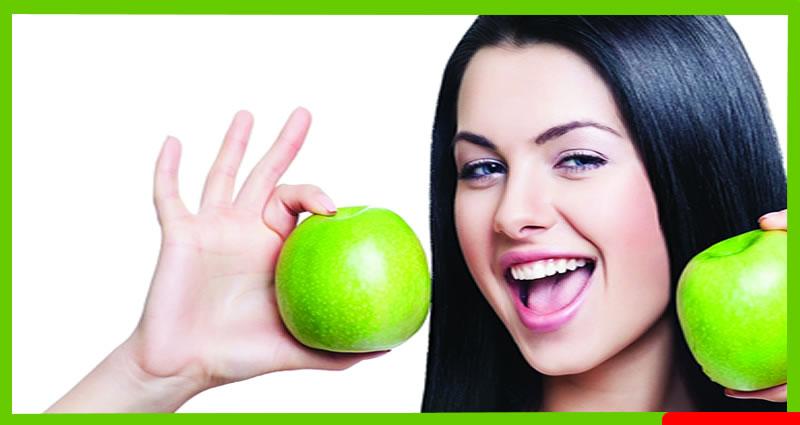15 Frutas Que Ayudan A Bajar de Peso