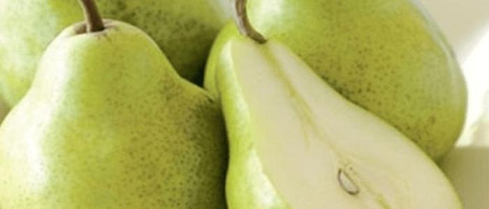 5 frutas que ayudan a bajar de peso rapidamente 2
