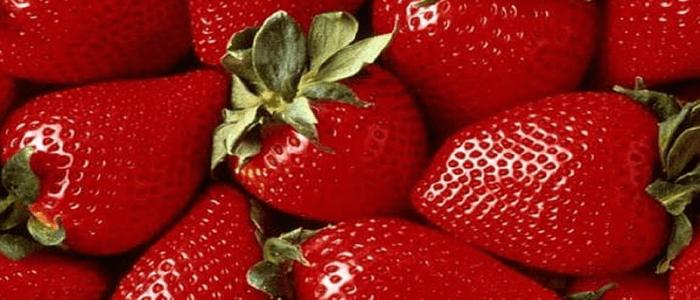 5 frutas que ayudan a bajar de peso rapidamente