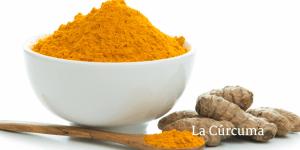 7 Nutrientes Anti Envejecimiento Que Usted Necesecita 1
