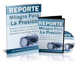 reporte-milagro-para-la-presion (1)