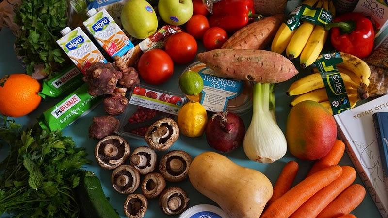 15 Maneras De Reducir Su Consumo de Carbohidratos
