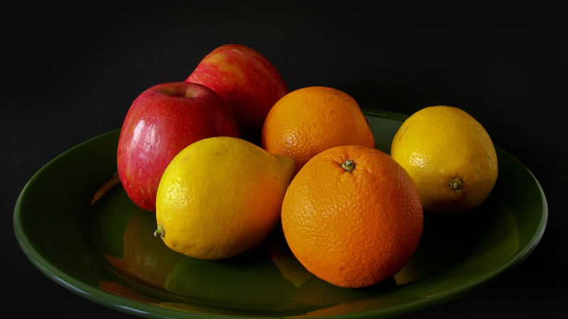 La Dieta Alcalina Realmente Funciona