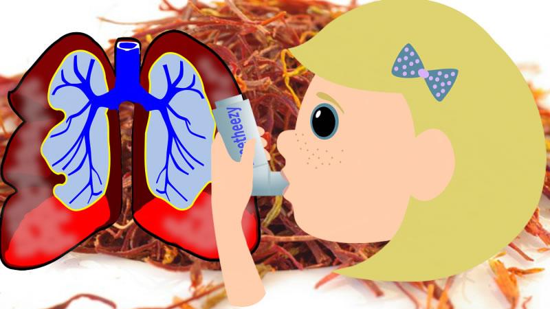 Tratar el Asma
