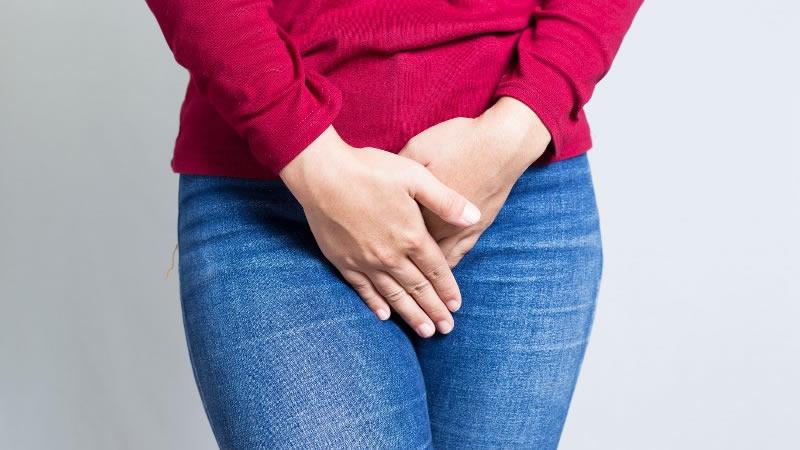 Alimentos Para Mejorar La Salud Vaginal