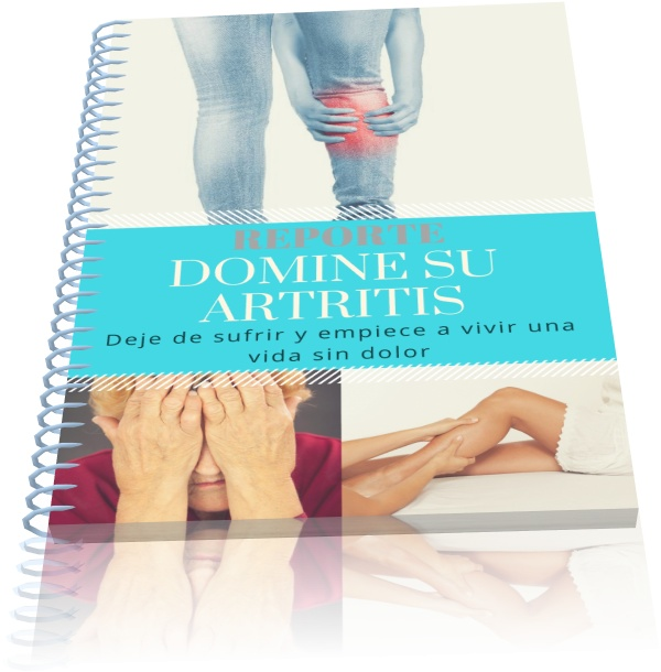 domine-su-artritis3