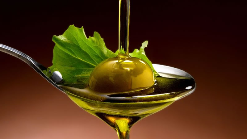 Los 10 Mejores Beneficios Del Aceite De Oliva