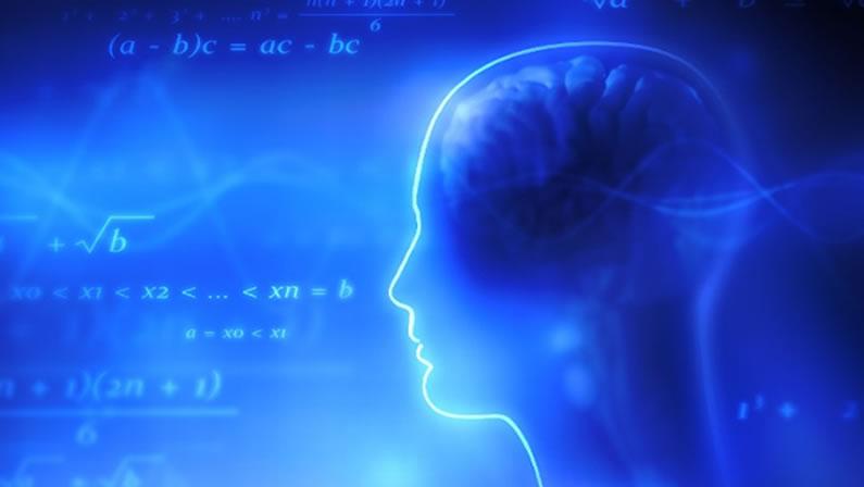 Alimentos Naturales Para Fortalecer el Cerebro