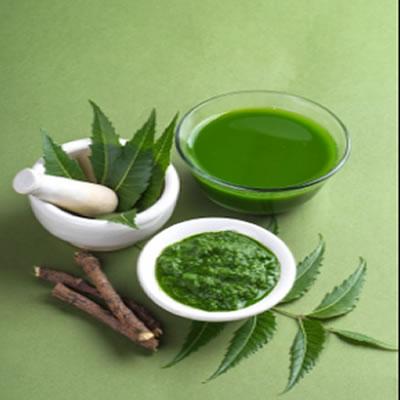 beneficios del neem
