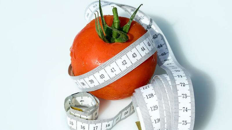 4 Carbohidratos para Quemar Grasas y 4 Carbohidratos que debes Evitar