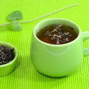 el te verde