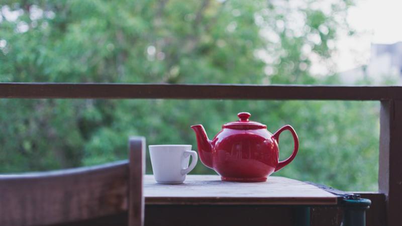 ¿Hay Algo De Verdad En Bajar De Peso Con El Té Verde?
