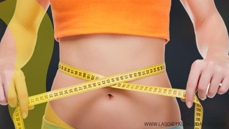 Siga una dieta baja en grasas baja en carbohidratos