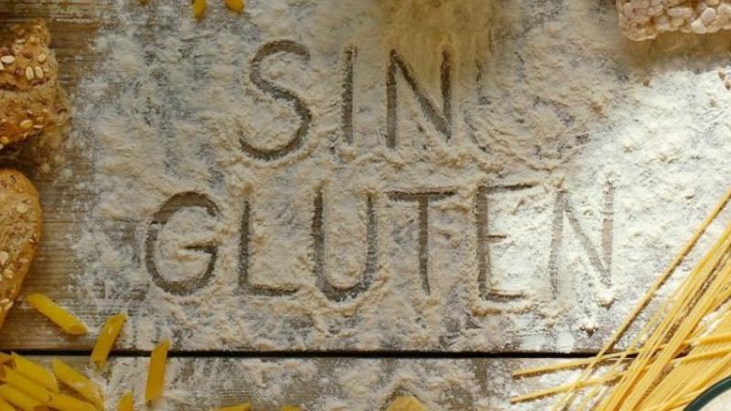 Dieta libre de gluten Para Tu Alimentación