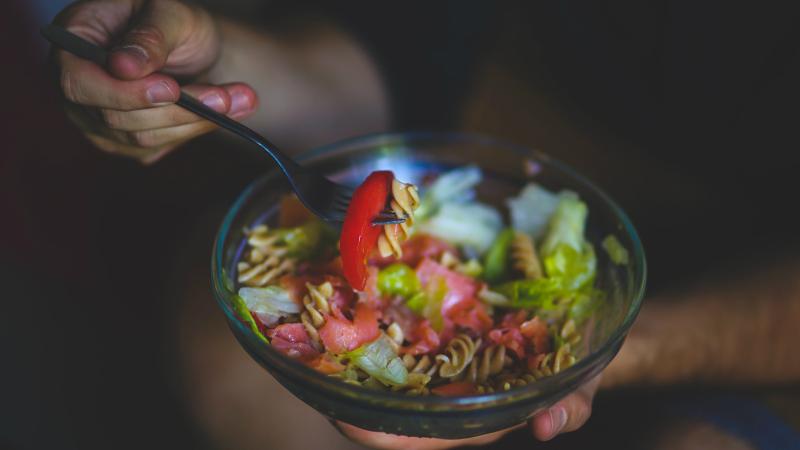 Los 10 Mejores Consejos para comenzar la dieta Keto