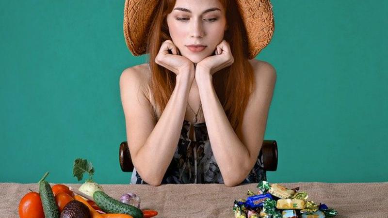 3 Beneficios De la Dieta Keto