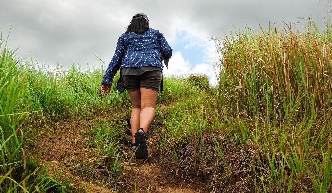 Elegir el ejercicio adecuado para usted