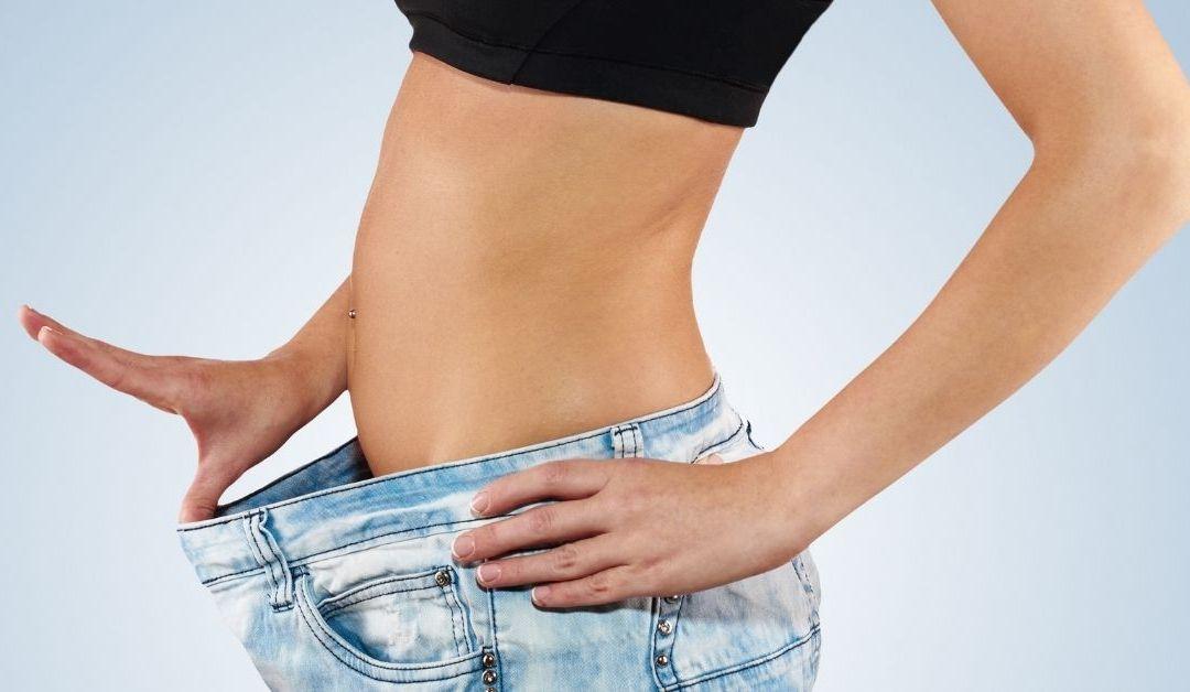 Hacer dieta por las razones correctas